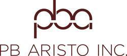 PB Aristo Inc
