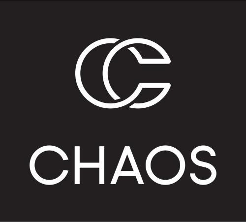 Chaos/CTR