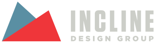 Incline Design Group