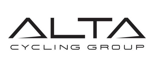 Alta Cycling Group