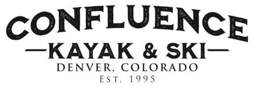 Confluence Kayak & Ski