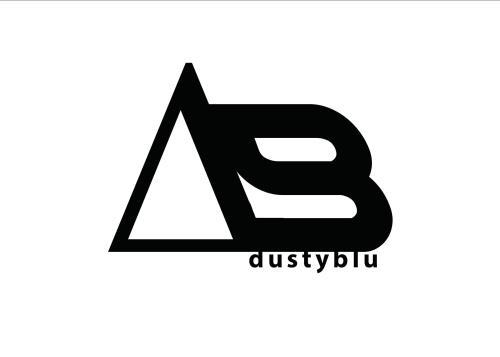 DustyBlu