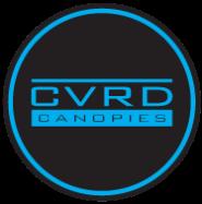 CVRD Canopies, LLC.