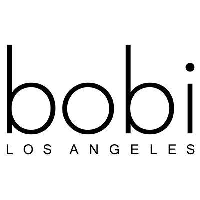 bobi Los Angeles