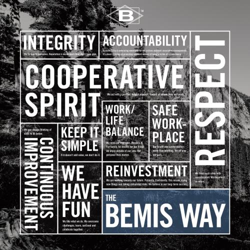 Bemis Associates, Inc