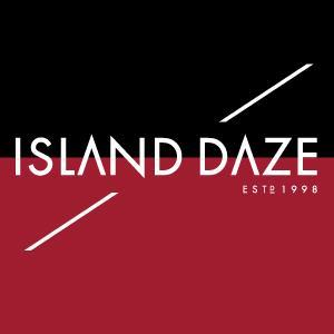 Island Daze - A Private Label Company