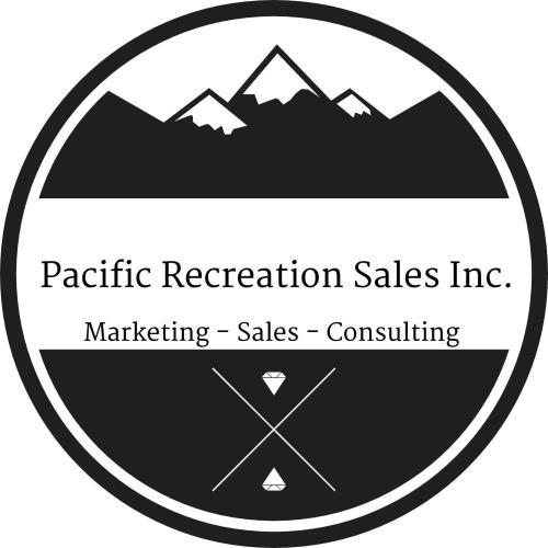 pacific recreation sales inc