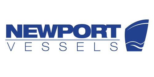 Newport Vessels