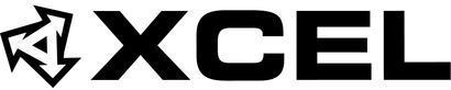 Xcel Holdings