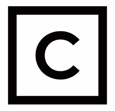 Curated.com