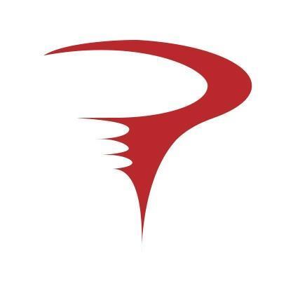 Pinarello US, Inc.