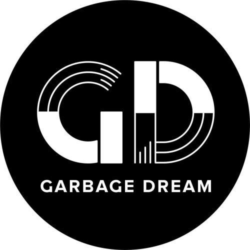 Garbage Dream Agency