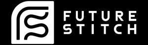 FutureStitch Inc