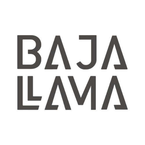 Baja Llama