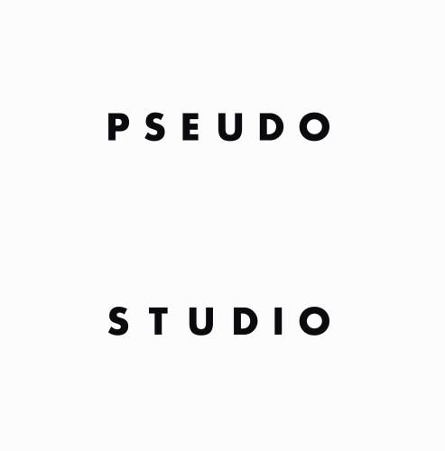 PSEUDO STUDIO