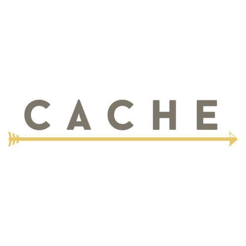Cache Inc