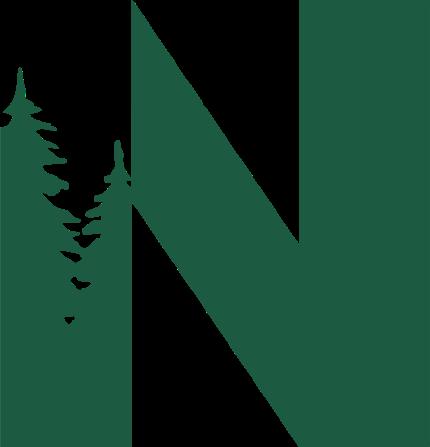 Nua Holdings