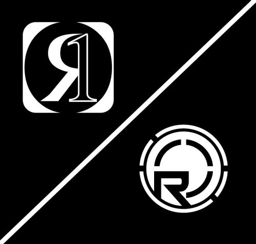 Ronix Wakeboards / Radar Skis
