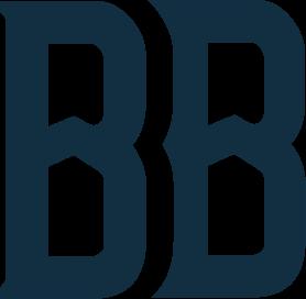 Backbone Media, LLC.