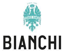 Bianchi USA