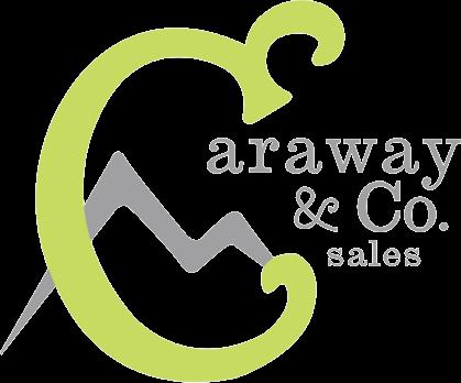 Caraway & CO