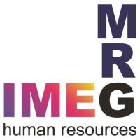 Marshall Retail Group / InMotion
