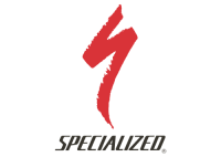 Specialized Bicycle Components, Inc.