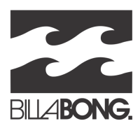 Billabong USA