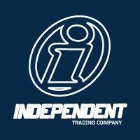 Independent Trading Company