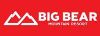 Big Bear Mountain Resorts