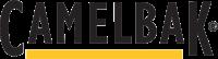 CamelBak Products, LLC
