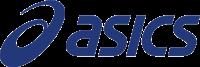 ASICS America Corp