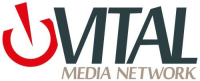 Vital Media Network
