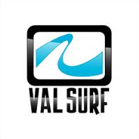 Valsurf