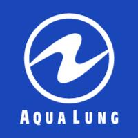 Aqua Lung America