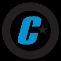 Blue C Advertising
