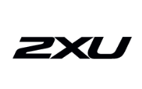 2XU North America LLC
