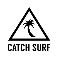 Catch Surf®