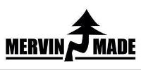 Mervin Mfg