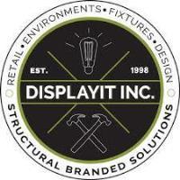 Displayit Inc.