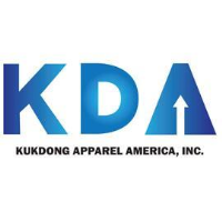 Kukdong Apparel