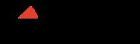 Ethika, Inc.