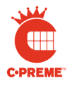 C-Preme Limited LLC