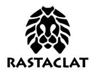 Rastaclat, LLC