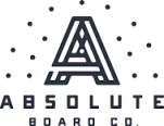 Absolute Board Co.