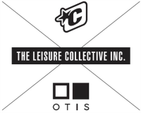The Leisure Collective Inc. (OTIS Eyewear - Creatures of Leisure)