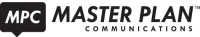 Master Plan Communications
