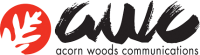Acorn Woods Communications