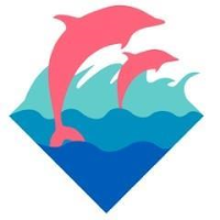 Pink Dolphin Clothing