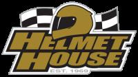 Helmet House, LLC